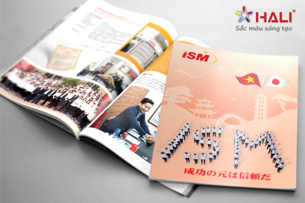 Thiết kế catalogue đẹp 04